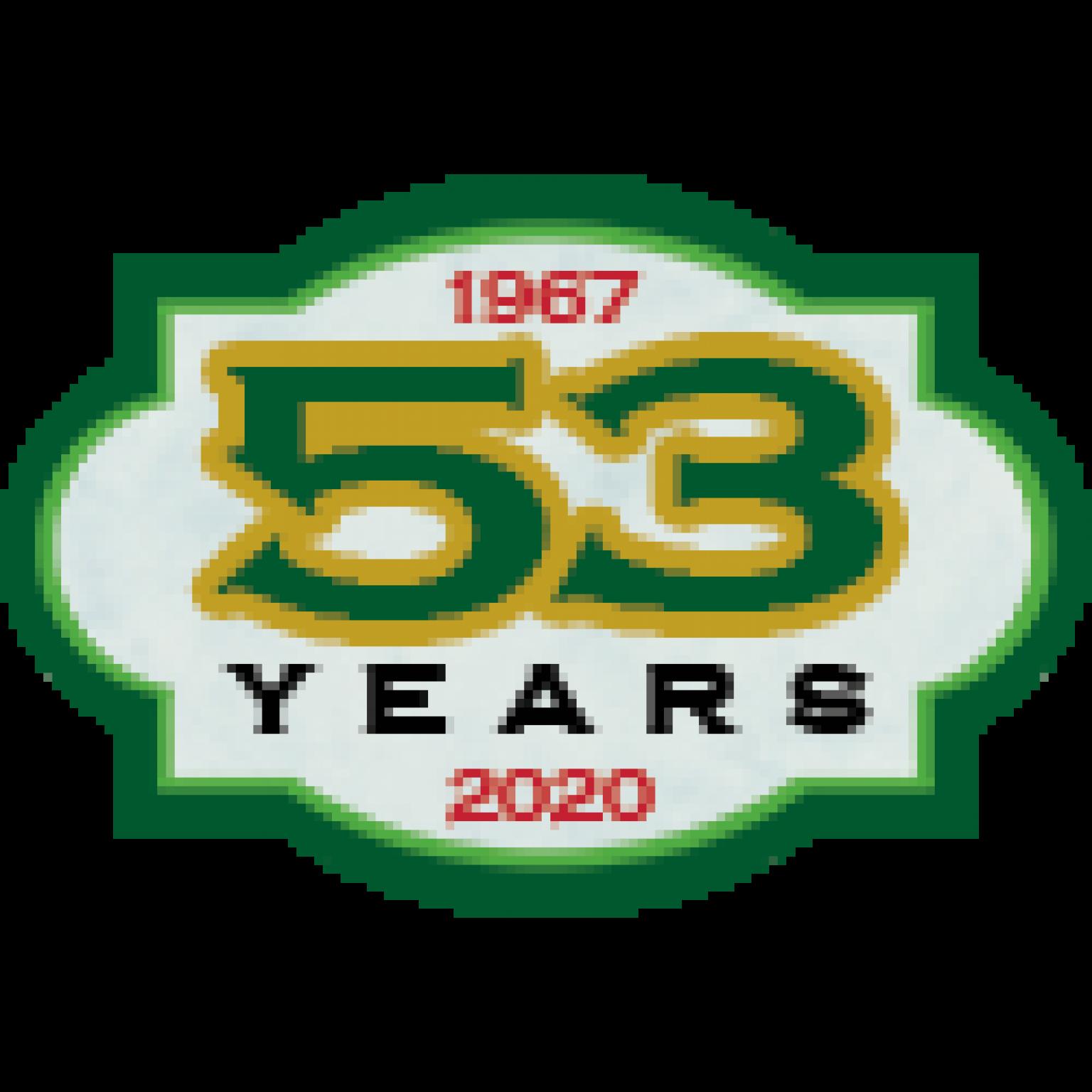Bowling Green Golf Club Anniversary